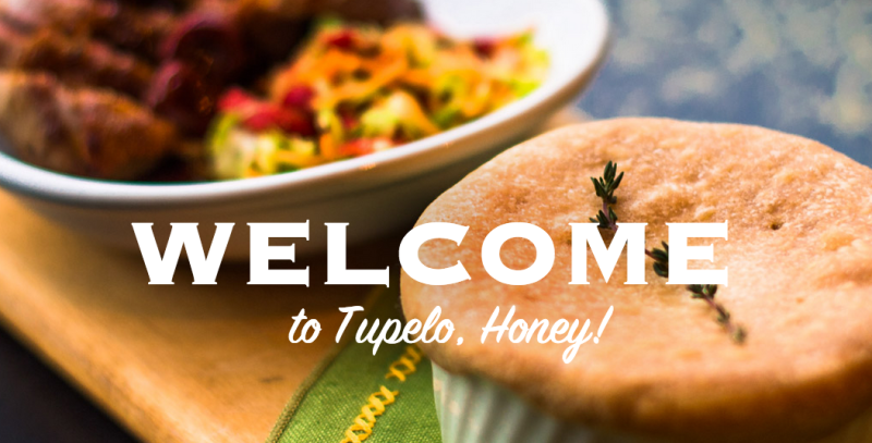 Asheville's Tupelo Honey Cafe coming to Cool Springs